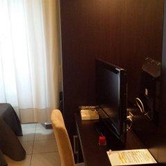 Отель San Lorenzo Guest House Италия, Рим - 2 отзыва об отеле, цены и фото номеров - забронировать отель San Lorenzo Guest House онлайн удобства в номере фото 2