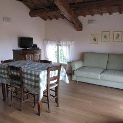Отель Villa Ghislanzoni Италия, Виченца - отзывы, цены и фото номеров - забронировать отель Villa Ghislanzoni онлайн фото 15