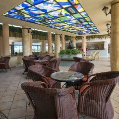 Отель Sunbeach фото 3