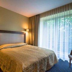 Отель Druskininkai Hotel Литва, Друскининкай - 1 отзыв об отеле, цены и фото номеров - забронировать отель Druskininkai Hotel онлайн комната для гостей фото 2