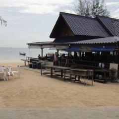 Отель Seashell Resort Koh Tao Таиланд, Остров Тау - 1 отзыв об отеле, цены и фото номеров - забронировать отель Seashell Resort Koh Tao онлайн помещение для мероприятий фото 2