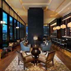 Отель The St. Regis Bangkok интерьер отеля фото 2