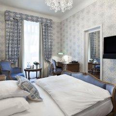 Отель Romantik Hotel Europe Швейцария, Цюрих - отзывы, цены и фото номеров - забронировать отель Romantik Hotel Europe онлайн фото 4