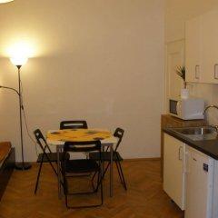 Отель -Národní 17 Чехия, Прага - отзывы, цены и фото номеров - забронировать отель -Národní 17 онлайн в номере