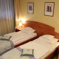 Agat Hotel комната для гостей фото 5