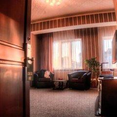 Отель Силк Роуд Лодж Бишкек комната для гостей фото 5