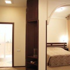 Гостиница Флора удобства в номере