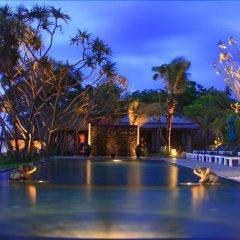 Отель Andalay Boutique Resort Ланта фото 3