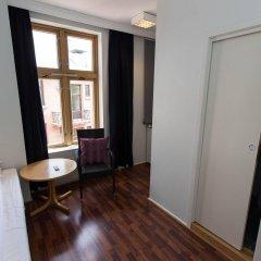 Отель Cochs Pensjonat удобства в номере фото 2