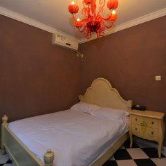 Отель Little White House Xiamen Gulangyu Китай, Сямынь - отзывы, цены и фото номеров - забронировать отель Little White House Xiamen Gulangyu онлайн детские мероприятия