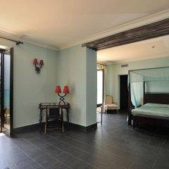 Отель Falconara Charming House & Resort Италия, Бутера - отзывы, цены и фото номеров - забронировать отель Falconara Charming House & Resort онлайн комната для гостей