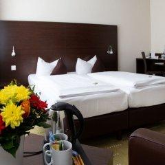 Best Western Hotel am Spittelmarkt в номере