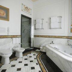 Grand Hotel Majestic già Baglioni спа