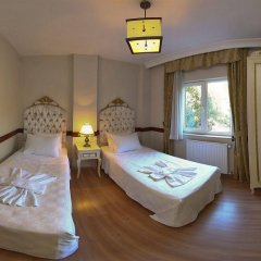 Adora Hotel спа