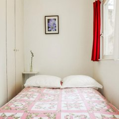 Отель Leidseplein Residence детские мероприятия