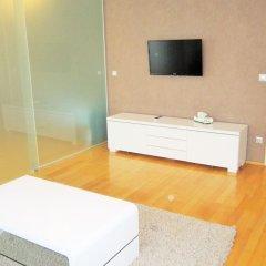Отель Kimi Apartments Австрия, Вена - отзывы, цены и фото номеров - забронировать отель Kimi Apartments онлайн удобства в номере фото 2