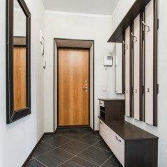 Апартаменты DailyRooms Na Berezhkovskoy Naberezhnoy Apartments Москва фото 8