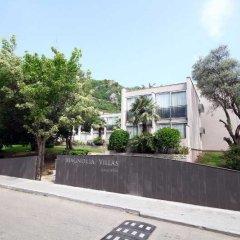 Отель Tara Черногория, Будва - 1 отзыв об отеле, цены и фото номеров - забронировать отель Tara онлайн фото 4