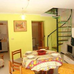 Отель Casa Pietro Италия, Вербания - отзывы, цены и фото номеров - забронировать отель Casa Pietro онлайн фото 6
