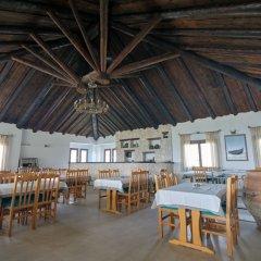 Отель Geranion Village фото 2