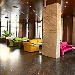 Отель Slavija Garni (formerly Slavija Lux/Slavija III) Сербия, Белград - 4 отзыва об отеле, цены и фото номеров - забронировать отель Slavija Garni (formerly Slavija Lux/Slavija III) онлайн гостиничный бар