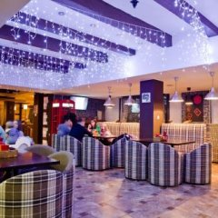 Гостиница Ays Club Шерегеш в Шерегеше отзывы, цены и фото номеров - забронировать гостиницу Ays Club Шерегеш онлайн фото 4