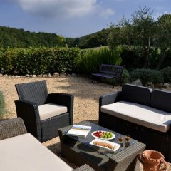 Отель Antico Casale Италия, Сан-Джиминьяно - отзывы, цены и фото номеров - забронировать отель Antico Casale онлайн пляж