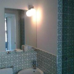 Отель Abracadabra Tortona Милан ванная фото 2