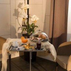 Отель Piazza del Gesù Luxury Suites Италия, Рим - отзывы, цены и фото номеров - забронировать отель Piazza del Gesù Luxury Suites онлайн в номере