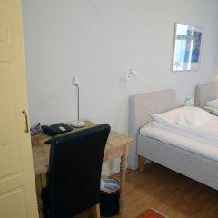 Отель Vanilla Швеция, Гётеборг - отзывы, цены и фото номеров - забронировать отель Vanilla онлайн удобства в номере