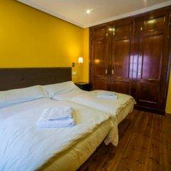 Отель Apartamentos San Roque Испания, Льянес - отзывы, цены и фото номеров - забронировать отель Apartamentos San Roque онлайн фото 20
