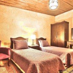 Osiana Hotel комната для гостей фото 3