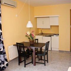 Отель Sol Lunamar Apartamentos - Adults Only в номере фото 2