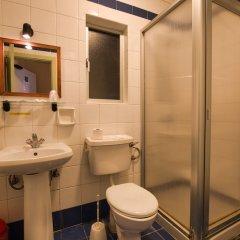 Отель Mavina Hotel and Apartments Мальта, Каура - 5 отзывов об отеле, цены и фото номеров - забронировать отель Mavina Hotel and Apartments онлайн фото 3