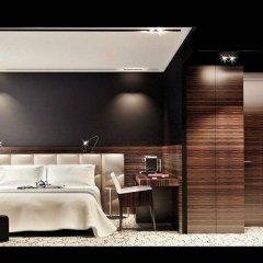 Отель Howard Hôtel Paris Orly Aeroport комната для гостей фото 3
