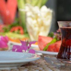 Sayman Sport Hotel Турция, Чешме - отзывы, цены и фото номеров - забронировать отель Sayman Sport Hotel онлайн в номере фото 2
