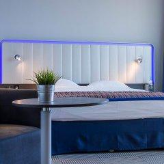 Отель Mena Aparthotel комната для гостей
