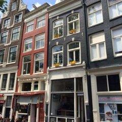 Отель Manikomio Нидерланды, Амстердам - отзывы, цены и фото номеров - забронировать отель Manikomio онлайн фото 5