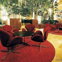 Radisson Blu Royal Garden Hotel фото 6