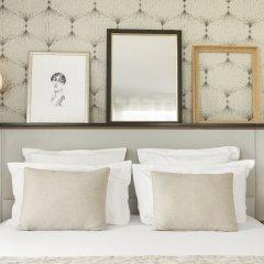Отель Best Western Plus La Demeure комната для гостей фото 4