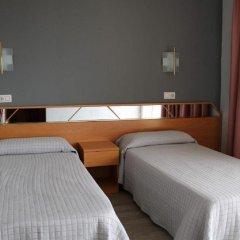 Hotel Reymar Playa комната для гостей фото 2