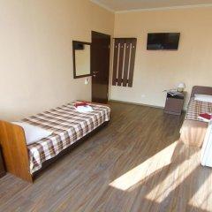 Гостиница Nash Dom Hotel в Сочи отзывы, цены и фото номеров - забронировать гостиницу Nash Dom Hotel онлайн фото 21