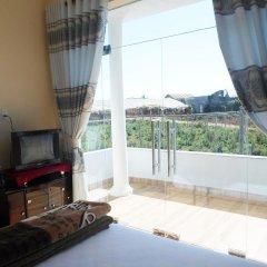 Отель Lys Villa Вьетнам, Далат - отзывы, цены и фото номеров - забронировать отель Lys Villa онлайн комната для гостей фото 4