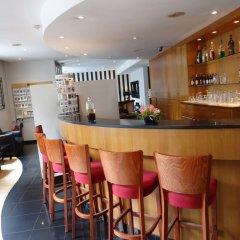 Отель Best Western City Centre гостиничный бар