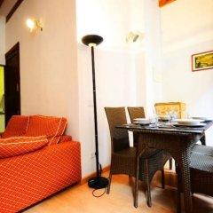 Отель in Palma de Mallorca 102198 Испания, Пальма-де-Майорка - отзывы, цены и фото номеров - забронировать отель in Palma de Mallorca 102198 онлайн
