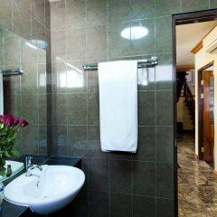 Отель Royal Prince Residence ванная фото 2