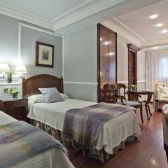 Hotel Rice Reyes Católicos комната для гостей