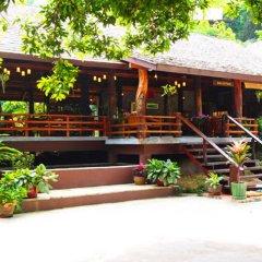 Отель Sensi Paradise Beach Resort фото 7