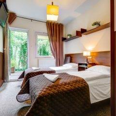 Отель Smart2Stay Magnolia комната для гостей фото 3
