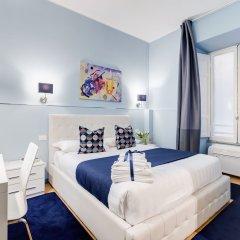 Отель Easy budget Colosseo комната для гостей фото 2